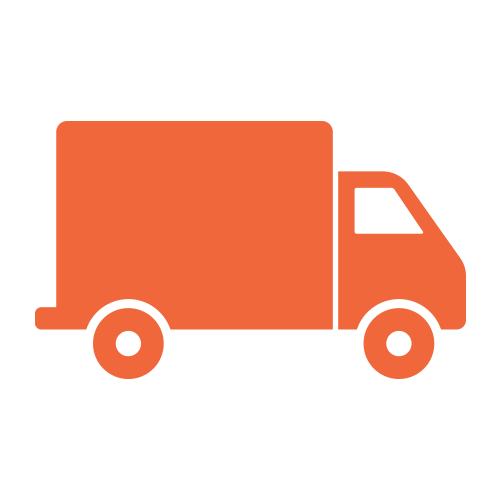 On-Time and Flexible Delivery