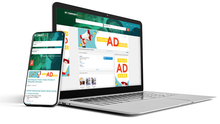 Digital Ad Examples