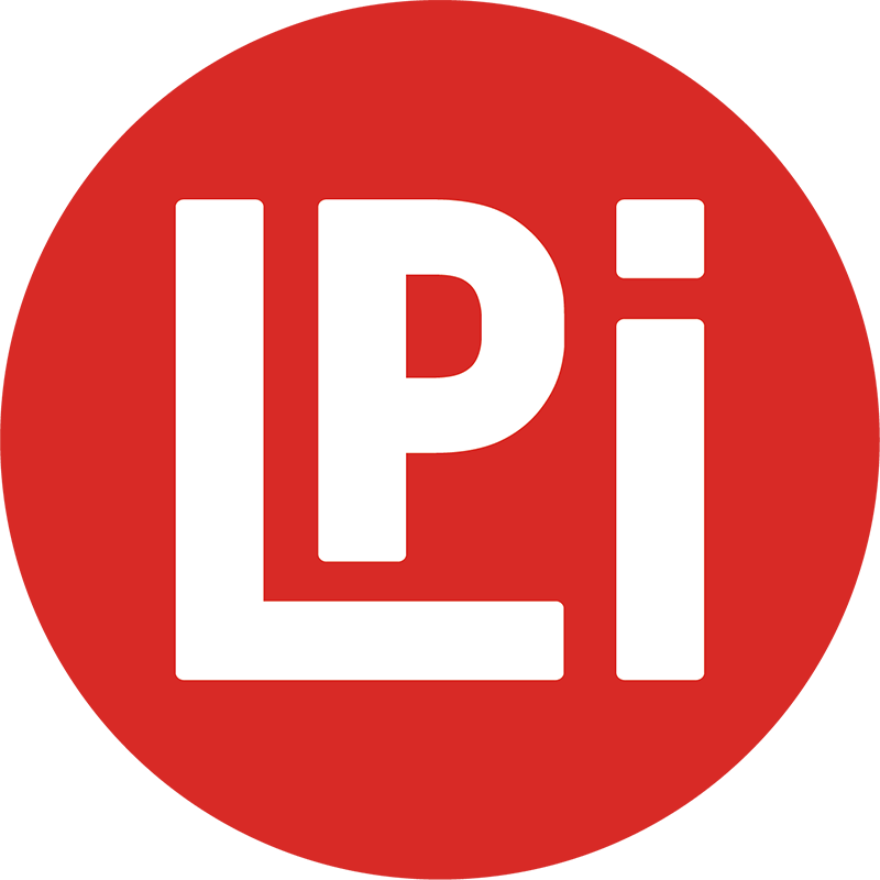 LPi Communities